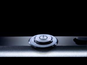 Xperia Z1 update