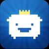 Toast Time: enorm leuke 8-bit Androidgame met toast