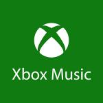 Xbox Music Android-app verschenen in Google Play