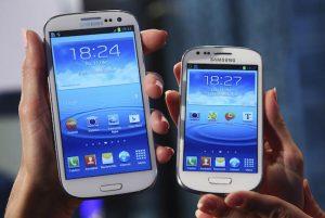 Galaxy S5 Mini specs