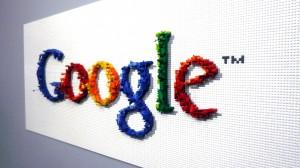 Google aandeel stijgt dankzij goede kwartaalcijfers