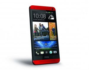 htc one limited edition