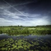 weer apps Het Weer in Nederland