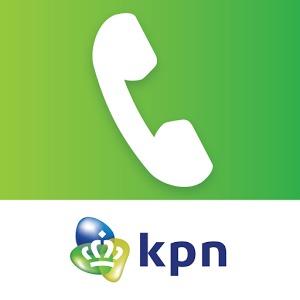 KPN Bellen-app