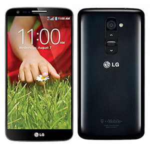 LG G2 Android 4.4-update