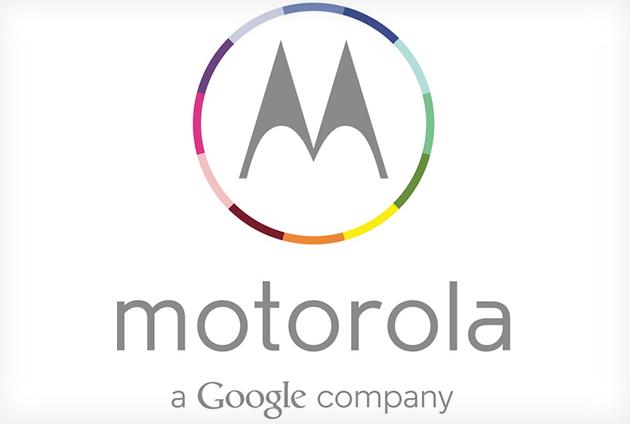'Motorola lanceert later dit jaar nieuwe 6 inch-smartphone'