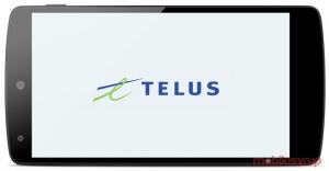 Nexus 5 te koop