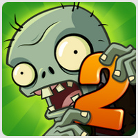Plants-vs-Zombies-2-arrives-on-Android