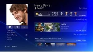 PlayStation 4 Android app verschijnt medio november