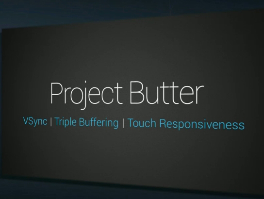 Google neemt FlexyCore over en wil je Android-toestel (nog) sneller maken