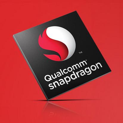 Snapdragon 810 aangekondigd: octacoreprocessor voor toptelefoons