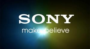 'Sony Xperia Z1S onthulling mogelijk op 12 november'
