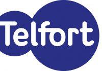 4G voor Telfort-klanten vanaf 31 maart beschikbaar, kost 5 euro extra