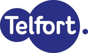 Telfort 4g