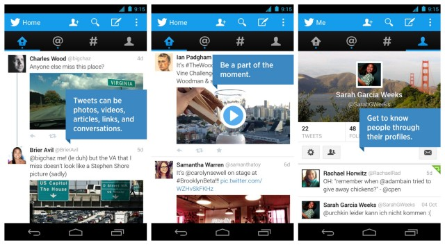 Twitter-app-update-Android-640x353