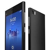 Nieuwe Xiaomi smartphone binnen anderhalve minuut uitverkocht