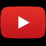 YouTube versie