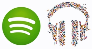 all access versus spotify