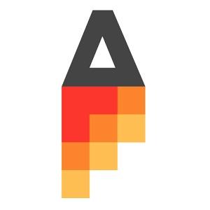 Innovatieve launcher Aviate door Yahoo overgenomen, nu voor iedereen beschikbaar