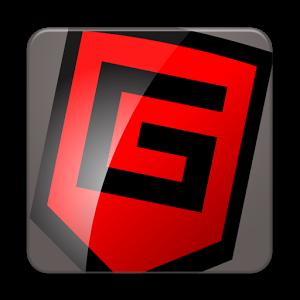 Gamer.nl Android-app krijgt grote update: alles over games in één app