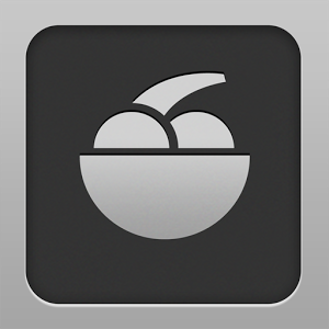 ifruit android