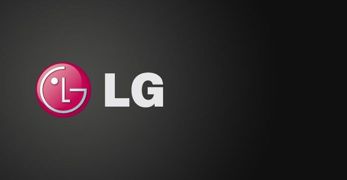 LG registeert LG G Health, mogelijke naam smartwatch