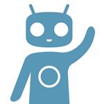 scherm opnemen van Android