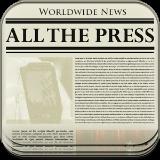 Hoofdeconoom Google: nieuws op tablets biedt kansen voor kranten