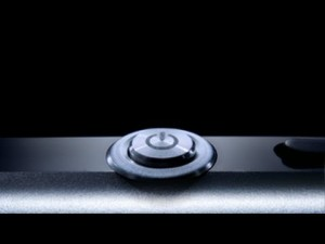 Xperia Z1 update verbetert camerakwaliteit
