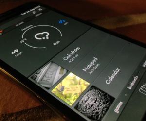 Themer: maak je Android-smartphone persoonlijker met hippe thema's