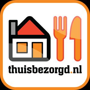 Thuisbezorgd.nl update brengt tablet-versie voor Android-app