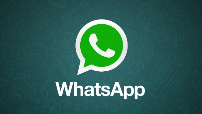 WhatsApp toont na update badge voor ongelezen berichten
