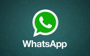WhatsApp Facebook-overname