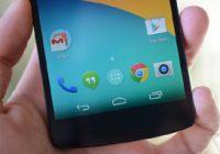 ZTE gaat stock Android voor smartphones gebruiken met Google Now Launcher
