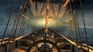 Assassin's Creed Pirates op 5 december naar Android