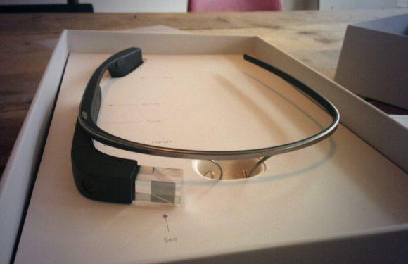 Google Glass review: één maand in Nederland met Googles bril