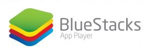 Android-emulator Bluestacks werkt nu met Android 4.0