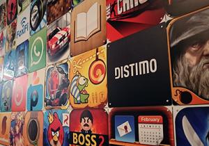 'Google Play noteert grootste groei en meeste downloads'