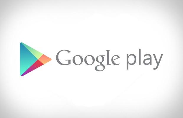Google gaat erotische apps nu echt weren uit de Play Store