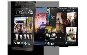 HTC kondigt dualsim Desire 700, Desire 601 en Desire 501 aan