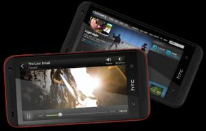 HTC Desire 700 601