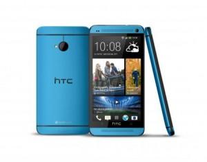 Uitrol HTC One Android 4.3 en Sense 5.5 update gestart