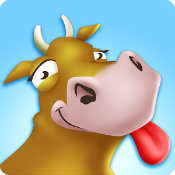 Hay Day voor Android