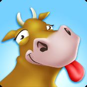 Hay Day boerderijspel gratis te downloaden voor Android