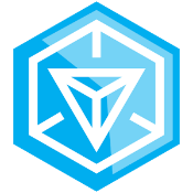 Ingress Android game