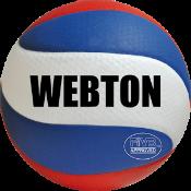 Mijn Volleybal (Mijn Nevobo) sport app
