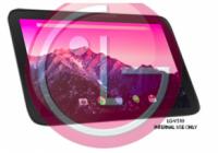 'Nexus 10 release op 22 november, wordt door LG gemaakt'