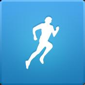 Runkeeper sport app
