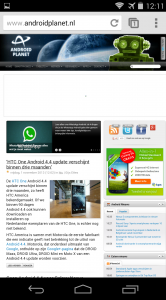 Screenshot_2013-11-01-12-11-17