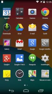 Screenshot_2013-11-01-12-36-35